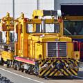 2021_0530_160232 保線機械