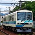 Photos: 2021_0627_160413 【801-851】