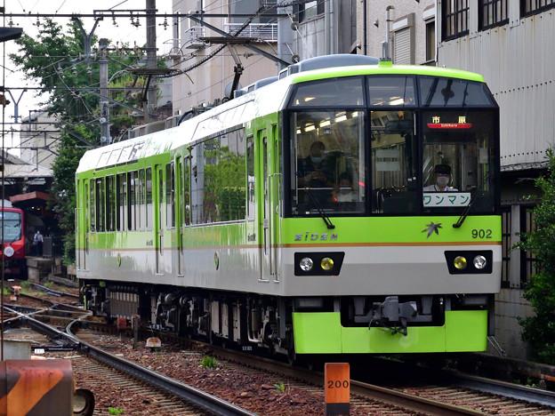 2021_0627_163122 パノラマ電車【901-902】きらら