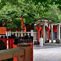 2021_0711_151040 祇園白川