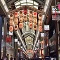 2021_0711_144441 新京極