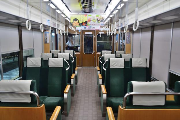 2021_0723_150236 阪急9300系の車内