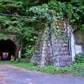 2021_0725_150409 逢坂山隧道