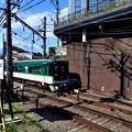 2021_0725_151522 東海道線旧線の遺構