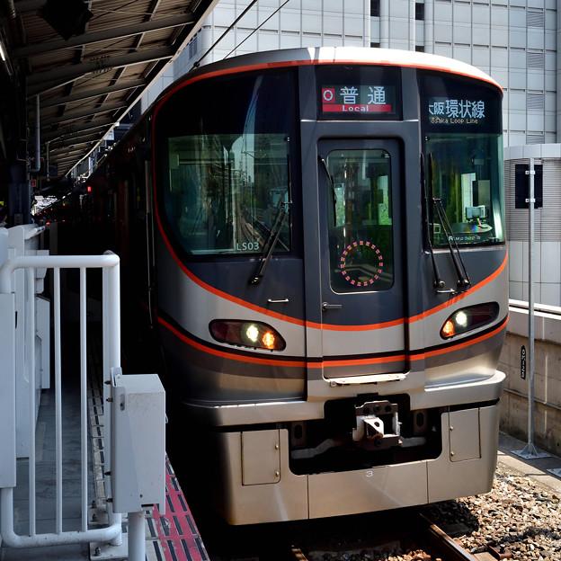 2021_0731_114648 大阪駅1番線