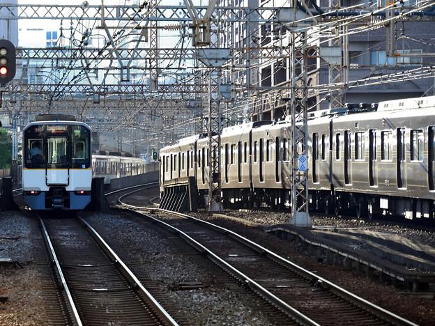 2020_0921_164055_01 鶴橋駅⇒上本町駅