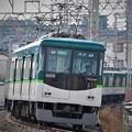 Photos: 2009_0125_114714AA_区間急行_樟葉行_6008F