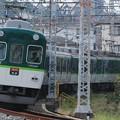 2010_1017_101954 菊人形臨