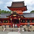 2021_0920_133425 石清水八幡宮
