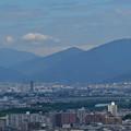 2021_0920_134702 男山展望台