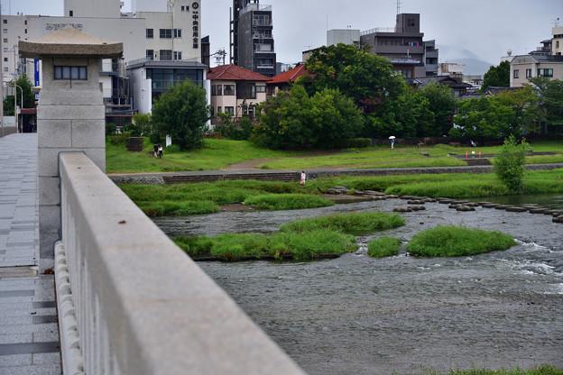 2021_0926_135208 賀茂大橋