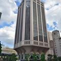 2021_1009_151249 大同生命大阪本社ビル