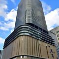 2021_1009_151315 フェスティバルタワー
