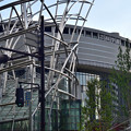 2021_1009_154019 大阪市立科学館