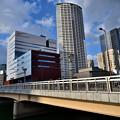 2021_1009_155114 玉江橋とほたるまち