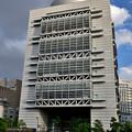 2021_1009_160044 グランキューブ大阪