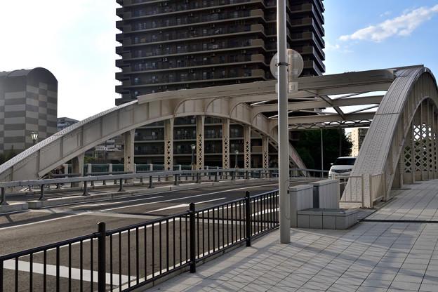 2021_1009_155817 堂島大橋
