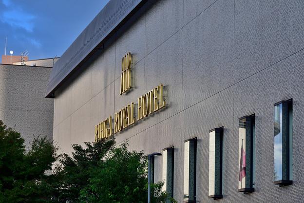 2021_1009_160451 リーガロイヤルホテル