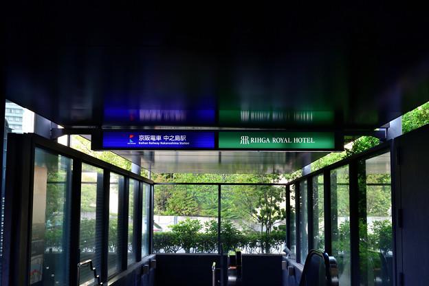 2021_1009_160513 中之島駅
