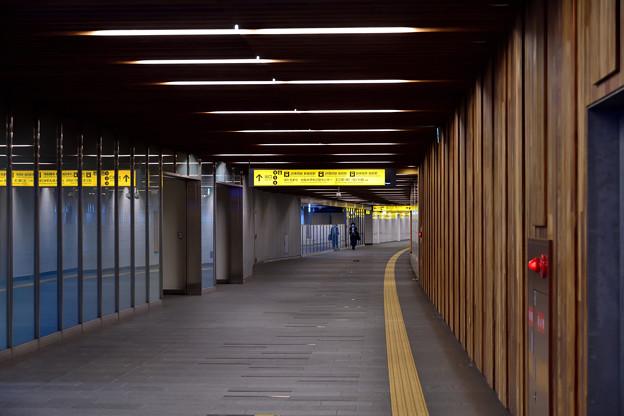 2021_1009_160801 中之島駅