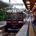 2021_1011_161933 阪急嵐山駅