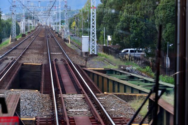 2021_1011_163936 新京阪鉄道の名残り