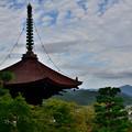 2021_1011_144659 宝塔と比叡山