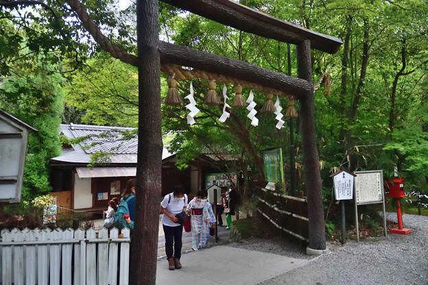 2021_1011_152707 野宮神社