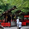 2021_1011_152433 野宮神社
