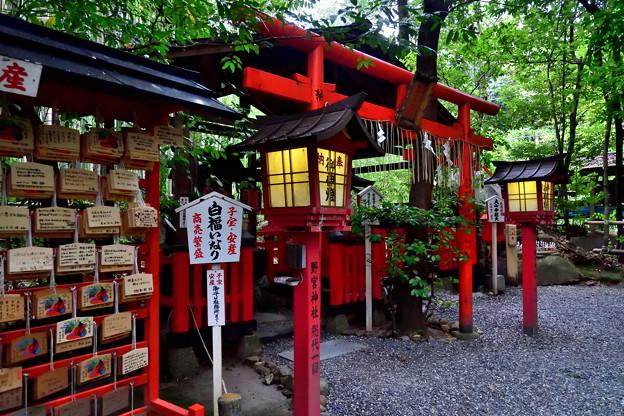 2021_1011_152518 野宮神社