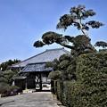 Photos: 千葉へ