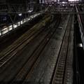 Photos: 上り電車
