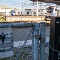 Photos: 関係者