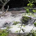 Photos: ラルマナイ川