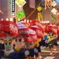 Photos: 富良野ヘソ祭り