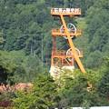 Photos: 石炭の歴史村