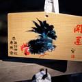 Photos: 絵馬