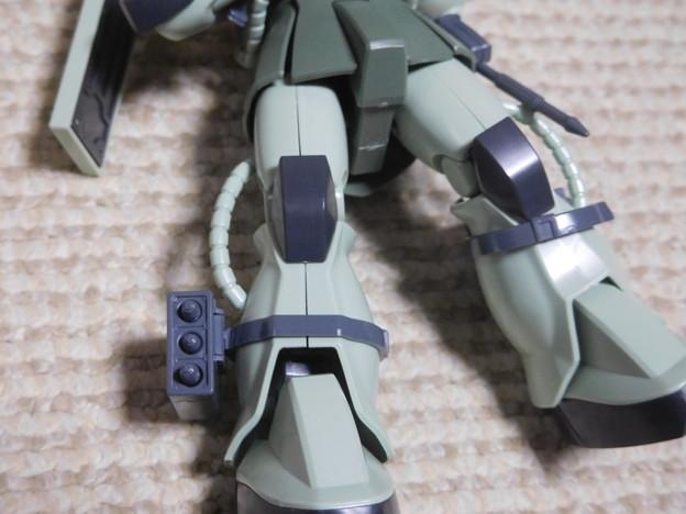 HG144ザク 006