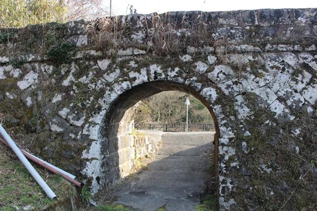 宮野井路橋2