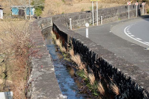 宮野井路橋3