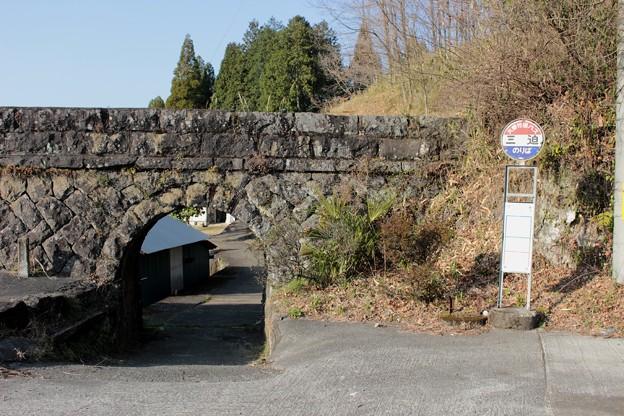宮野井路橋4