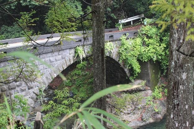 Photos: 植松橋