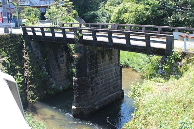 おまけ(上舞野橋)