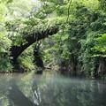 Photos: 高倉橋1