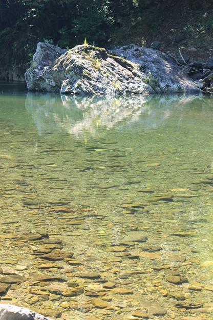 Photos: 川の風景4