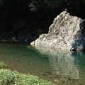 川の風景5