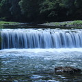 川の風景6