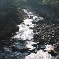 Photos: 西山川