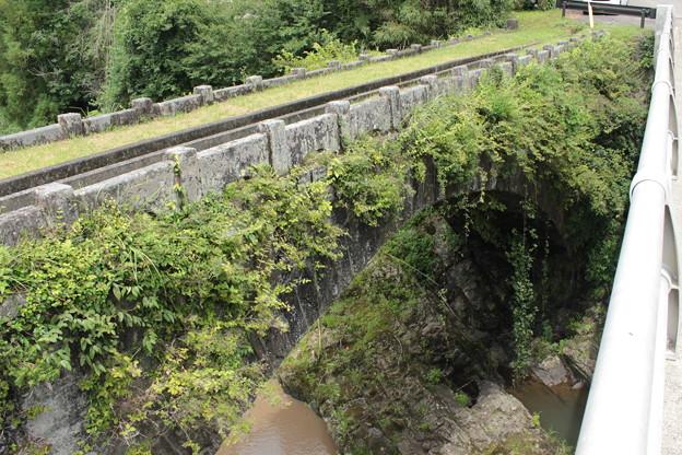 Photos: 樋の口橋2