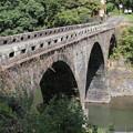 Photos: 山王橋2